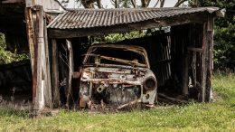 Was ist zu beachten wenn man ein neues Garagentor kauft?